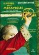 Cover of Il pozzo delle meraviglie