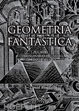 Cover of Geometria fantastica