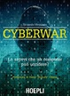 Cover of Cyberwar