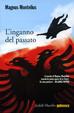 Cover of L'inganno del passato