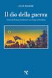 Cover of Il Dio della Guerra