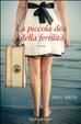 Cover of La piccola dea della fertilità