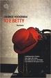 Cover of Io e Betty