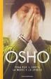 Cover of Yoga per il corpo, la mente e lo spirito
