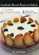 Cover of Gelati, cassate, semifreddi e sorbetti