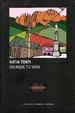 Cover of Ovunque tu vada