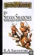 Cover of In Sylvan Shadows
