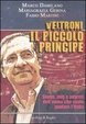 Cover of Veltroni il piccolo principe
