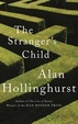 Cover of The Stranger's Child