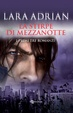 Cover of La stirpe di mezzanotte