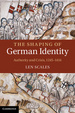 Cover of The Shaping of German Identity