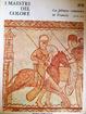 Cover of La pittura romanica in Francia (seconda parte)