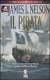 Cover of Il pirata