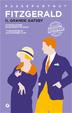 Cover of Il grande Gatsby
