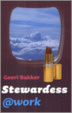 Cover of Stewardess@work