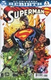Cover of Superman Vol.4 #1