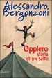 Cover of Opplero