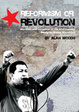 Cover of Reformism or Revolution