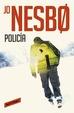 Cover of Policía