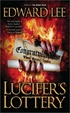 Cover of Lucifer's Lottery