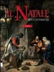 Cover of Il Natale
