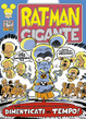 Cover of Rat-Man Gigante n. 12
