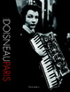 Cover of Robert Doisneau Paris
