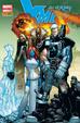 Cover of Gli Incredibili X-Men n. 209
