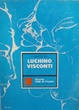 Cover of L'opera di Luchino Visconti