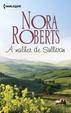 Cover of A Mulher de Sullivan