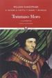 Cover of Tommaso Moro