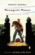 Cover of Menagerie Manor