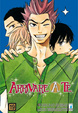 Cover of Arrivare a te vol. 19