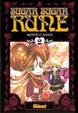 Cover of Sugar Sugar Rune 2