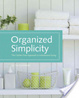 Cover of Organized Simplicity
