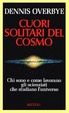 Cover of Cuori solitari del cosmo