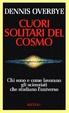 Cover of Cuori solitari del cosmo