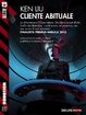 Cover of Cliente abituale