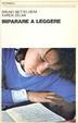 Cover of Imparare a leggere