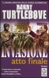 Cover of Invasione