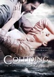 Cover of Colliding Storms