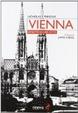 Cover of Vienna. Ritratto di una città