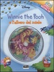 Cover of Winnie the Pooh e l'albero del miele