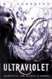 Cover of Ultraviolet