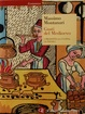 Cover of Gusti del Medioevo