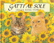 Cover of Gatti al sole