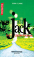 Cover of Jack