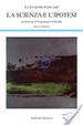 Cover of La scienza e l'ipotesi