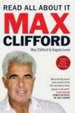Cover of Max Clifford