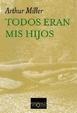 Cover of Todos Eran MIS Hijos